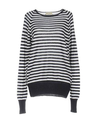 MA'RY'YA - Pullover