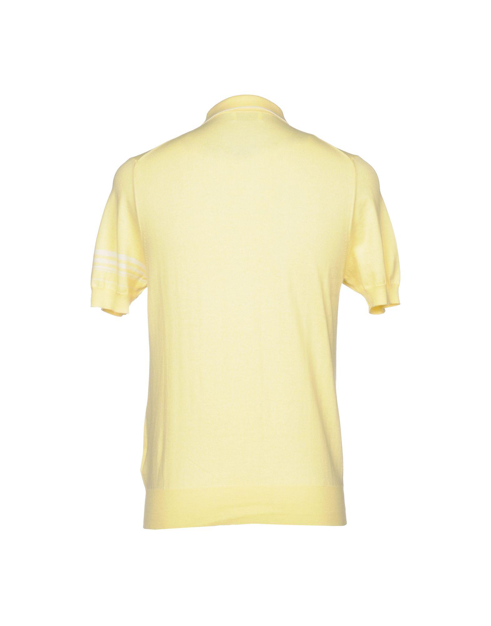 A buon mercato Pullover 39706027QD Ballantyne Uomo - 39706027QD Pullover bb9875