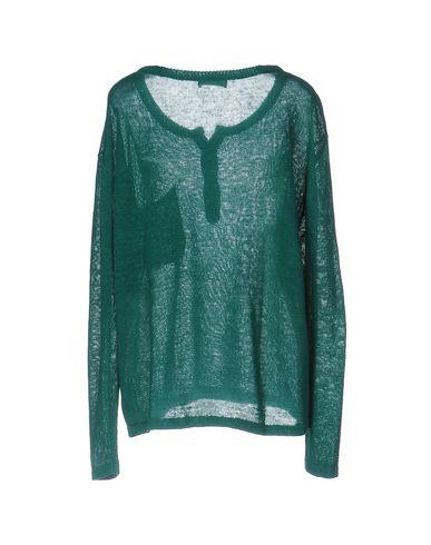 billig salg nyte American Vintage Jersey 2014 nye Billig billig pris 5PGYNYQh