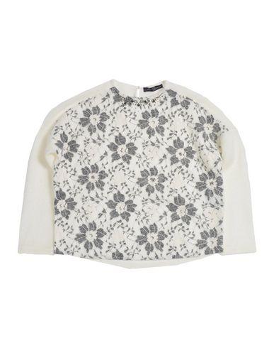 MISS BLUMARINE - Sweater