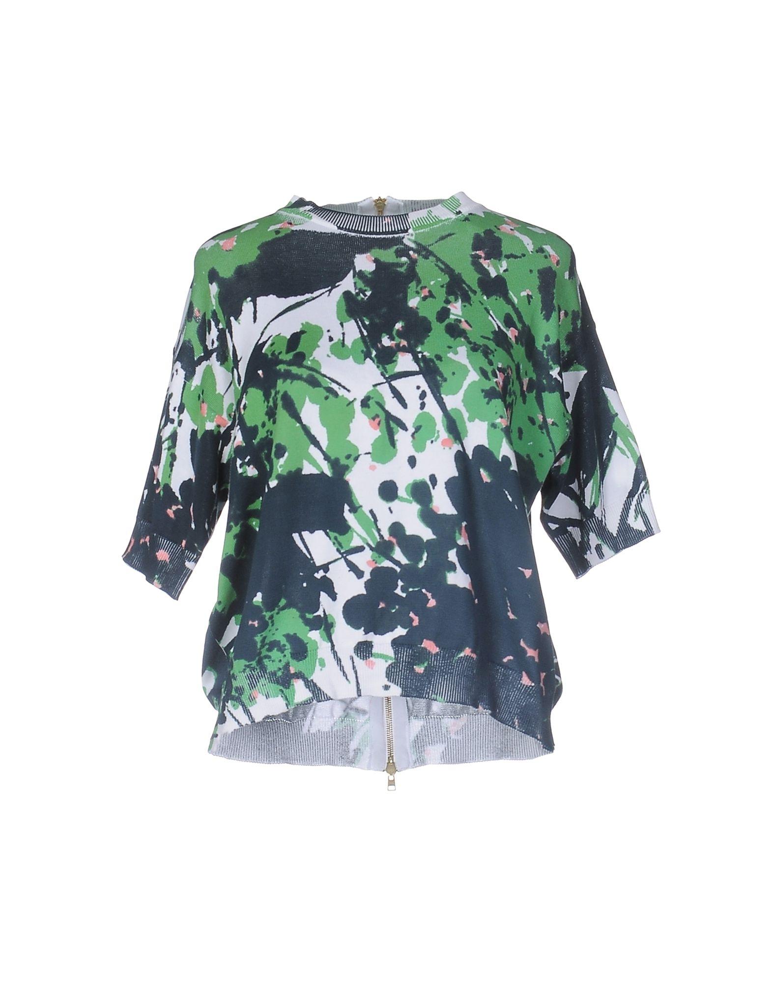 Pullover Marni Donna - Acquista online su nOHpimEIK