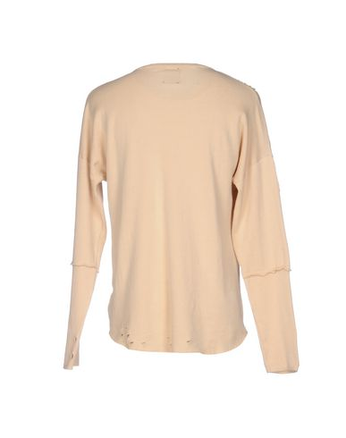 y C Pullover Beige Clap Your h Hand dxwRrvqn8w