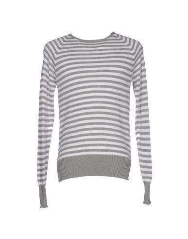 MARYYA Pullover Top-Qualität Günstig Online jEVEjPt