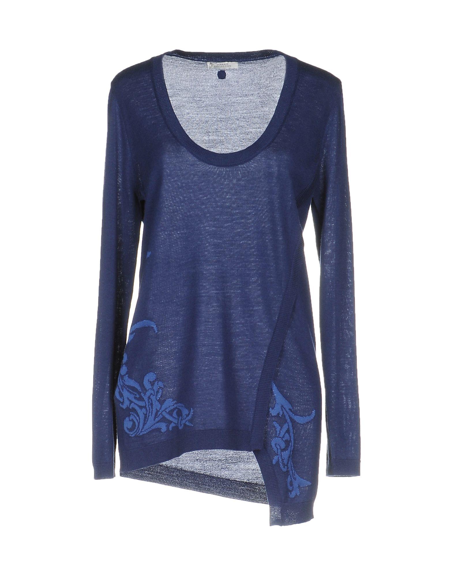 Pullover Versace Collection Donna - Acquista online su M9hiwf