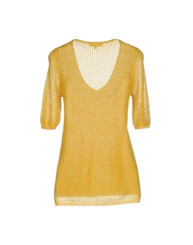 GRACE & MILA Pullover