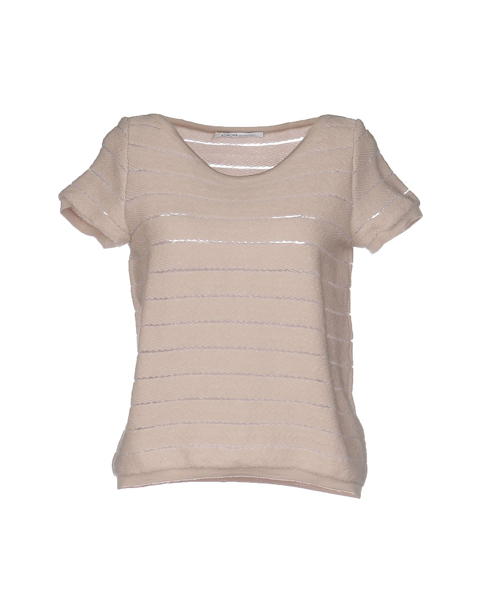 Pullover Agnona Donna - Acquista online su LqzjcYJwO