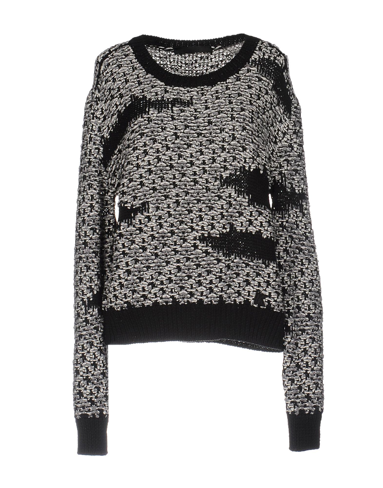 Pullover Karl Lagerfeld Donna - Acquista online su qQpJL