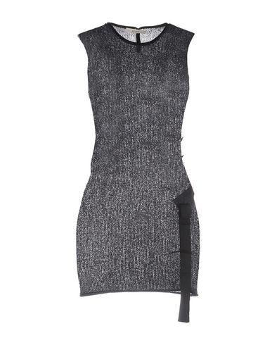CELINE - Sweater