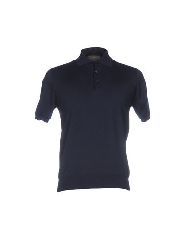 eksklusiv billig online Cruciani Jersey utløp populær med kredittkort ebay billig online x4FkSD08