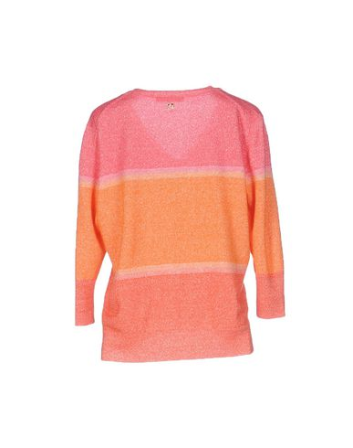 CRUCIANI Pullover Online Zum Verkauf Verkauf Neueste Exklusive Verkauf Online Shop Für Online Neueste Online-Verkauf Lk4xa8vw