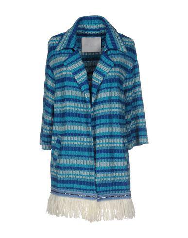 rabatt rimelig nettbutikk Jade Benincasa Cardigan klaring besøk nytt kostnaden online mjR1eU7