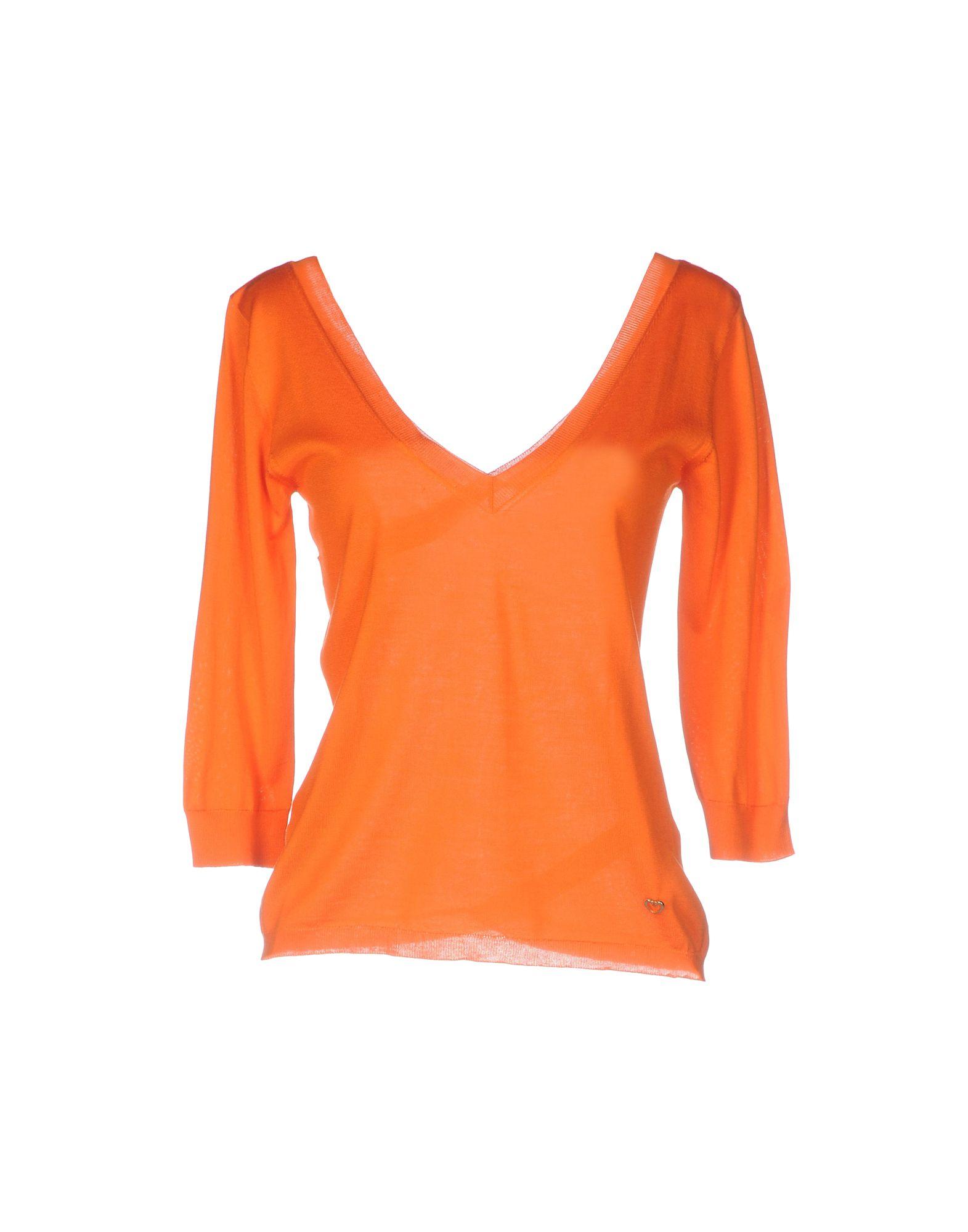 Pullover Cruciani Donna - Acquista online su TxG36Lyly