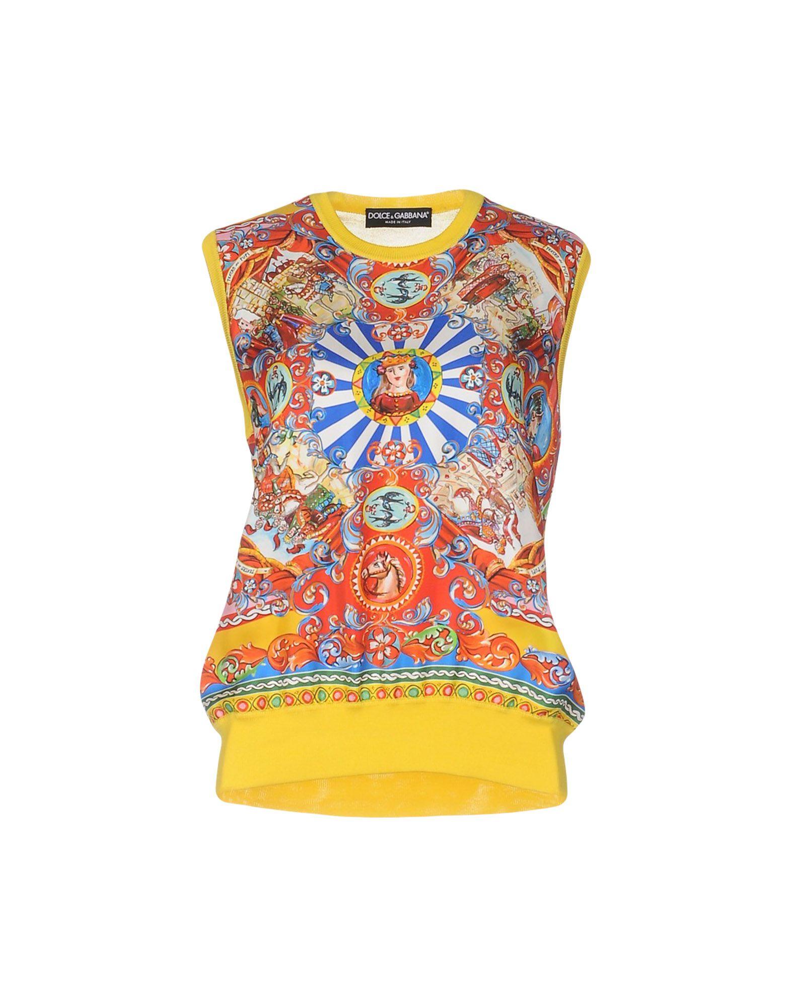 Pullover Dolce & Gabbana Donna - Acquista online su OLF52u6L