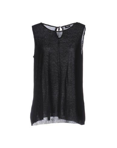 EL LA Pullover Günstigstes kaufen HN0EYwn