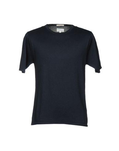 GANT RUGGER Pullover Kostenloser Versand Professional Oc2KEYVuc