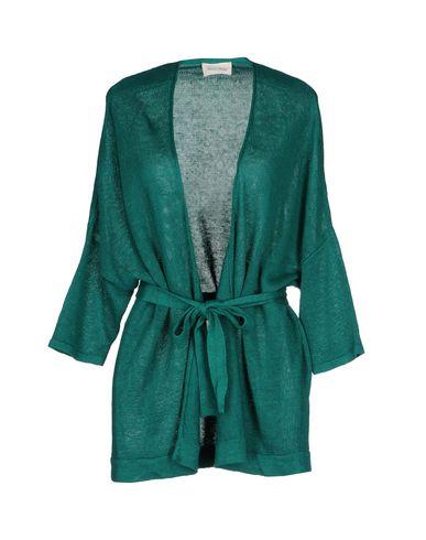 billig salg anbefaler rabatt besøk nytt American Vintage Cardigan 21lh3a