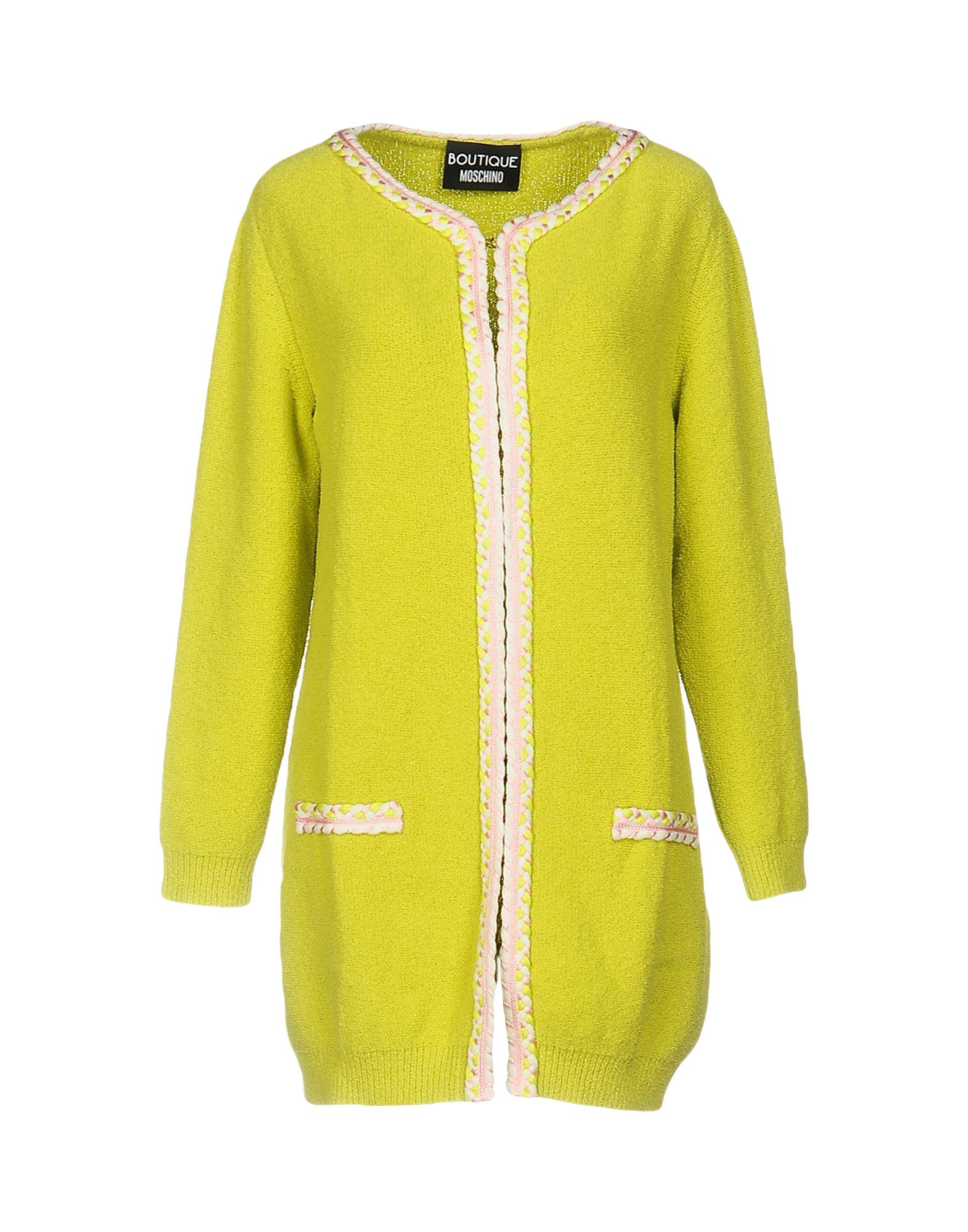 Cardigan Boutique Moschino Donna - Acquista online su
