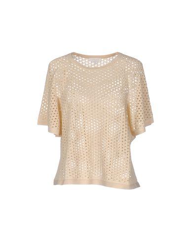 Intropia Sweater, Beige