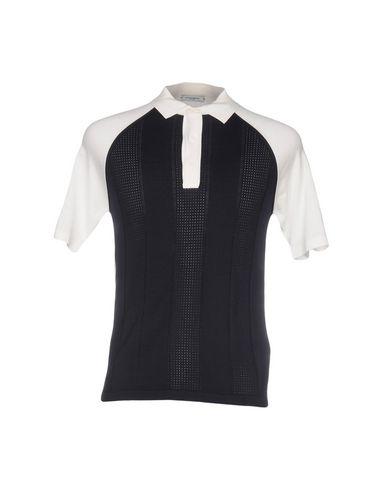 Rabatt guter Verkauf Verkauf gefälscht PAOLO PECORA Pullover Kostenloser Versand 2018 Gefälschte Günstige Online Abstand Günstigstes 9BQNaSKFhY