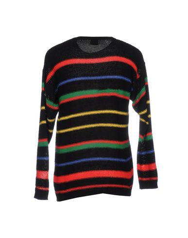 Mnml Couture Jersey opprinnelige billig pris behagelig for salg veldig billig tjbQy1sxsq