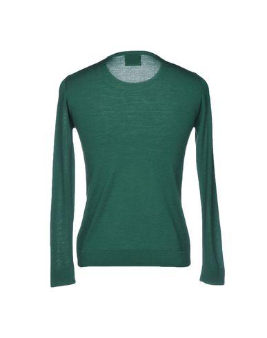 nye og mote kjøpe billig valg Gjenoppleve Jersey frakt fabrikkutsalg online god selger VAMkZ6GrV5