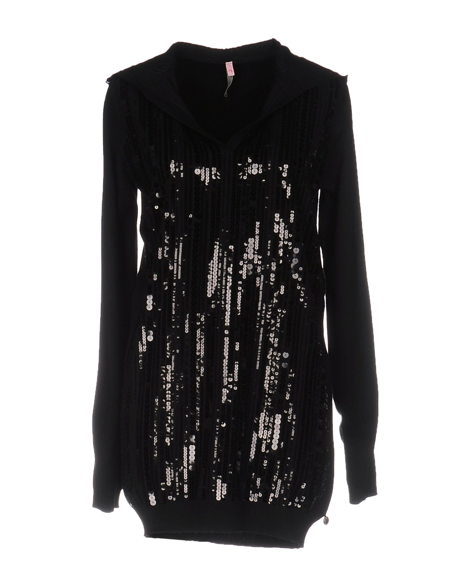 Pullover Scee By Twin-Set Donna - Acquista online su