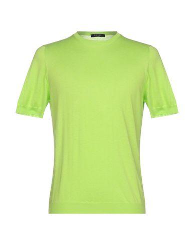 gratis frakt bilder kjøpe nyeste Gran Sasso Jersey 5yLdDTn2