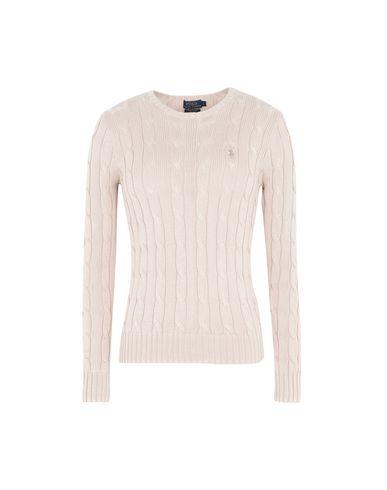 e6334fcbc70110 Polo Ralph Lauren Pullover Damen - Pullover Polo Ralph Lauren auf ...