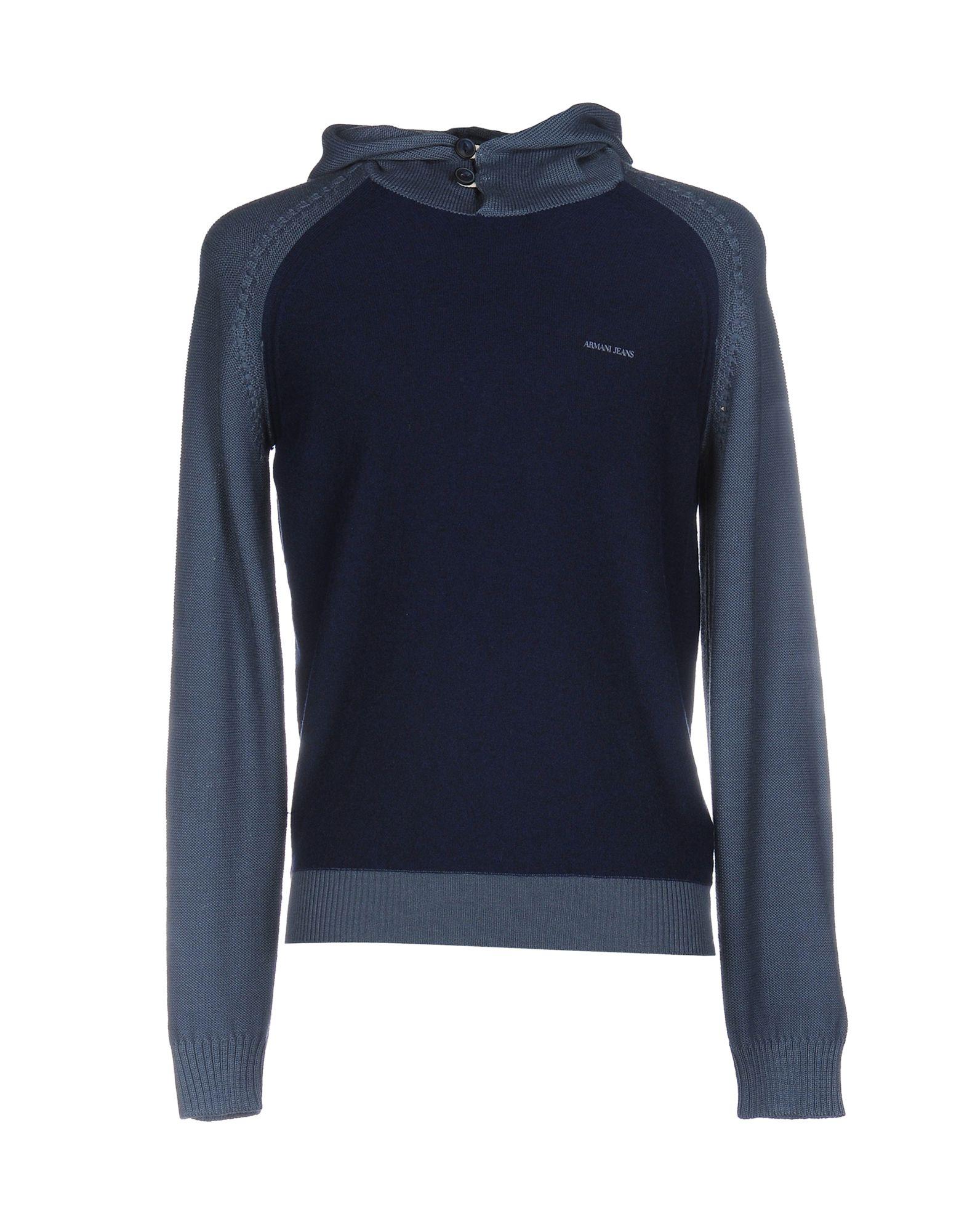 Dolcevita Armani Jeans Donna - Acquista online su