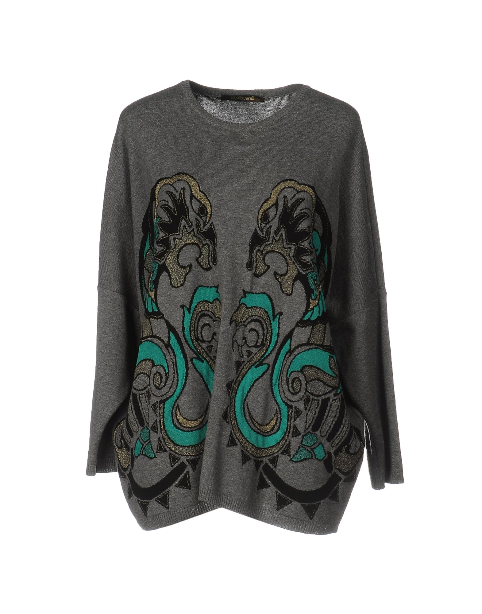 Pullover Roberto Cavalli Donna - Acquista online su