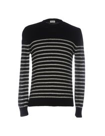 SAINT LAURENT - Jumper