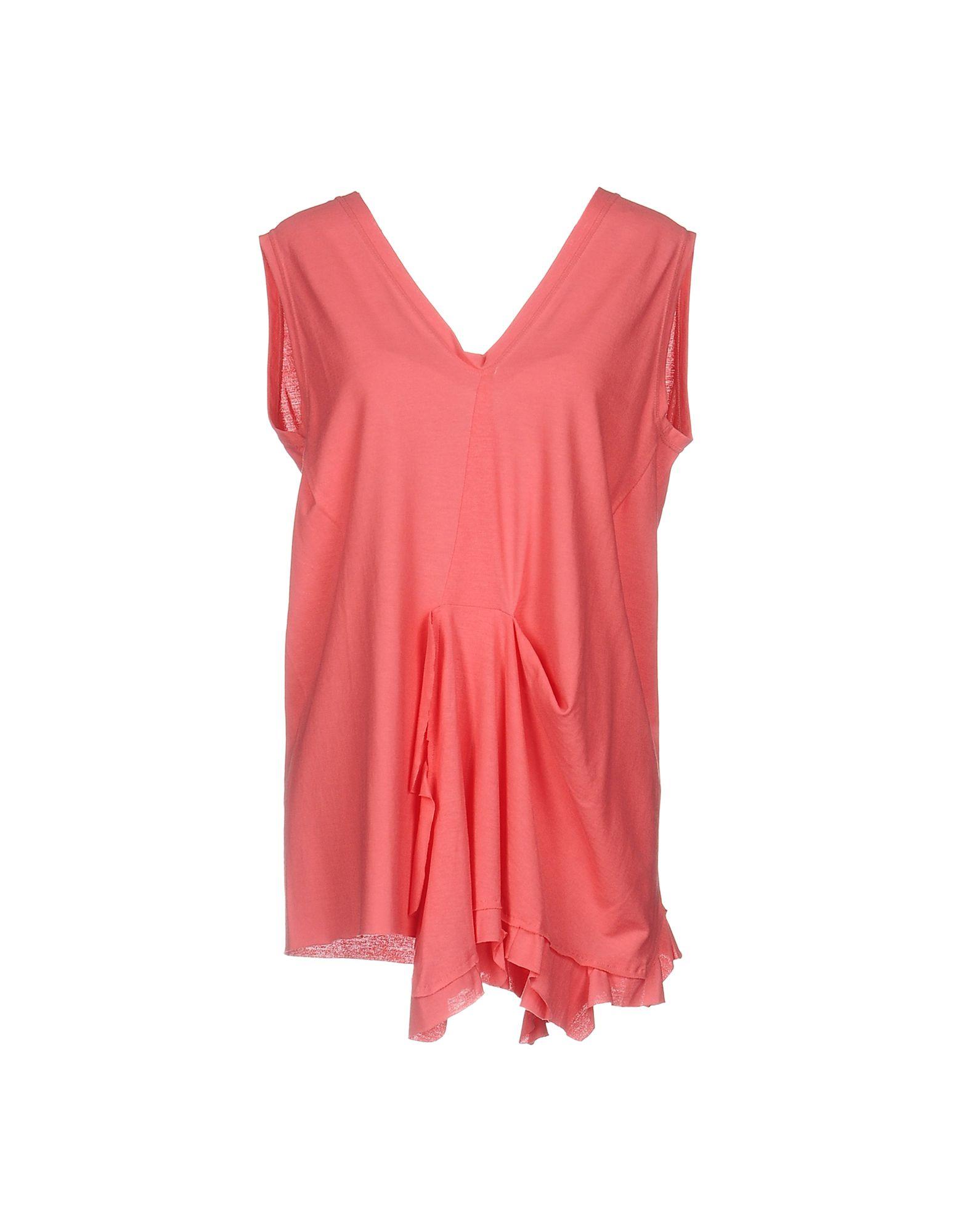 Femme En MarniSur Ligne T Les Achats shirt T1lFKc3J