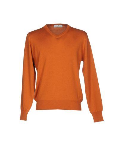 Pierre Balmain Cashmere Blend   Sweaters And Sweatshirts U by Pierre Balmain