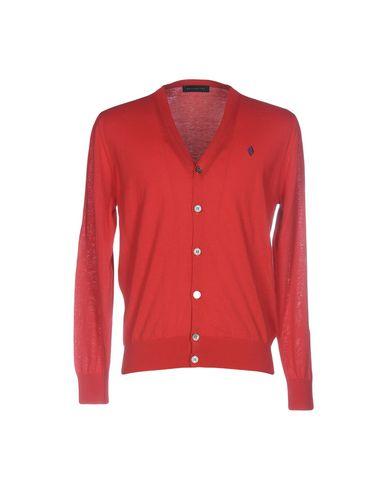 salg online shopping rimelig Ballantyne Cardigan salgsordre varmt forsyning billig pris Ct9Ren