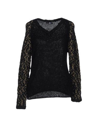 B.YU Pullover Verkauf Billigsten Spielraum Mode-Stil Einkaufen In Deutschland Zu Verkaufen jqveg9RmR