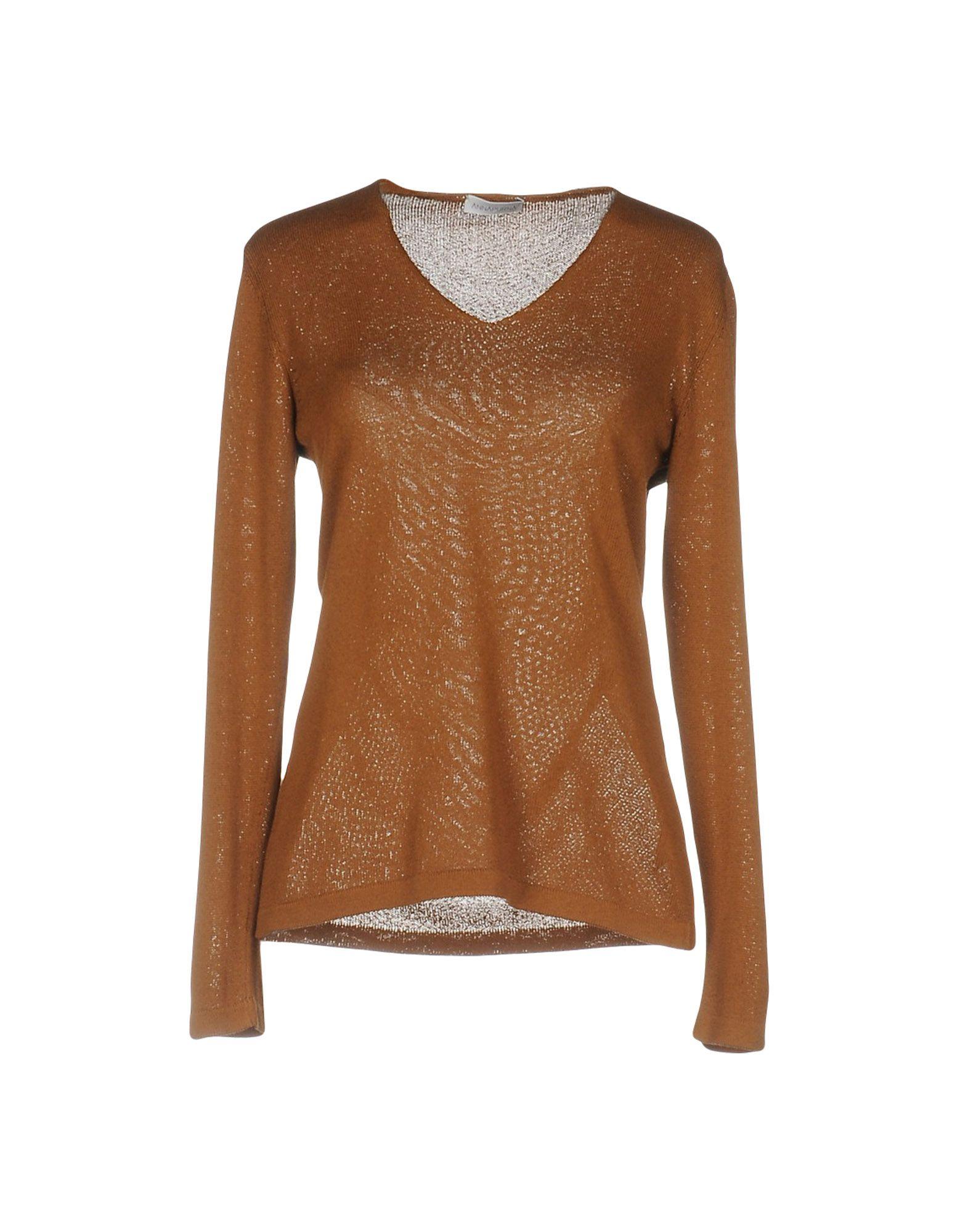 Pullover Annapurna Donna - Acquista online su BdTz5