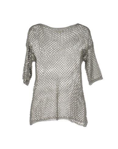 Pullover Kocca Donna - Acquista online su YOOX - 39723116GE 8de1c00b798