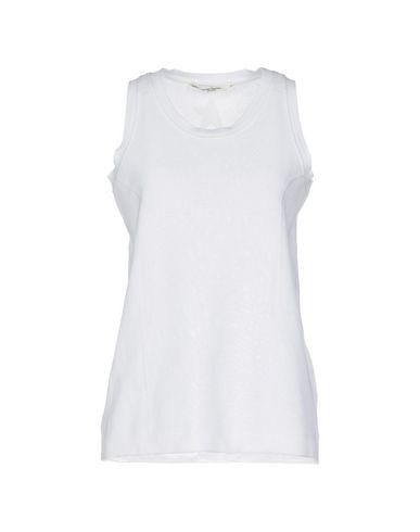 GOLDEN GOOSE DELUXE BRAND Pullover Vermarktbare Günstig Online Bestes Großhandel Online Breite Palette Von nkoedz