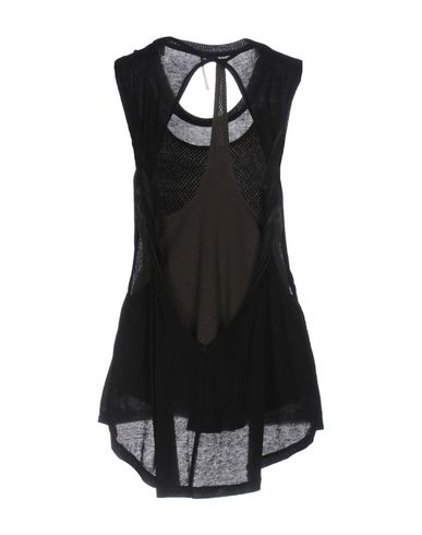 FREE PEOPLE Jersey