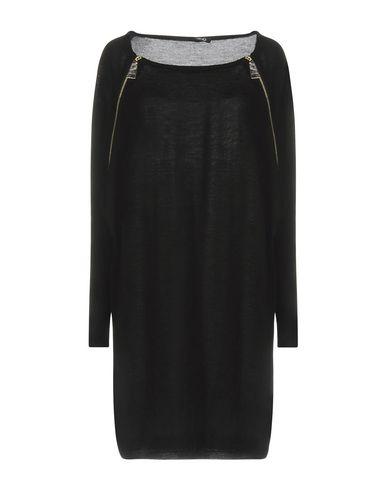 dcbe748e12e0 Κοντό Φόρεμα Liu •Jo Γυναίκα - Κοντά Φορέματα Liu •Jo στο YOOX ...