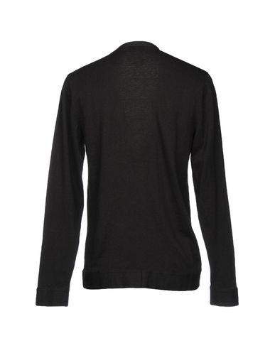 mange typer salg gratis frakt American Vintage Cardigan rabatt 2015 pre-ordre online fwqUe