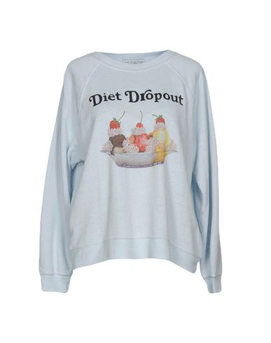 WILDFOX - Sweatshirt