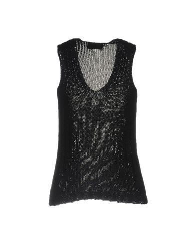 Zanone Jersey gratis frakt populær billig pris butikken utløp beste kjøpe billig 2014 r6vnT