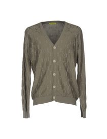 a9134be1786e Versace Jeans Homme - Pulls Et Sweat-Shirts Versace Jeans - YOOX