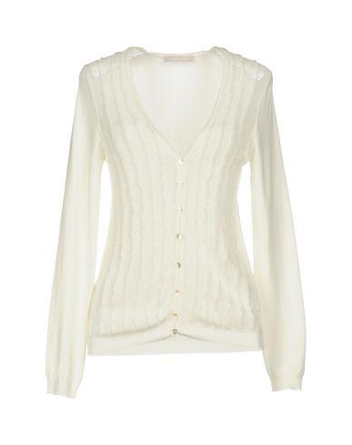 d22ceb20875c9 Stefanel Cardigan - Women Stefanel Cardigans online on YOOX ...