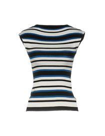 new style 25ea6 dc880 Pullover donna: acquista maglioni donna di lana e cashmere ...