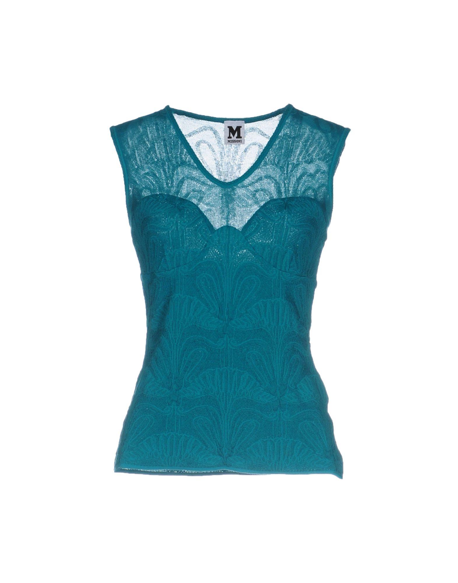 Pullover M Missoni Donna - Acquista online su VJhozSZ3Um