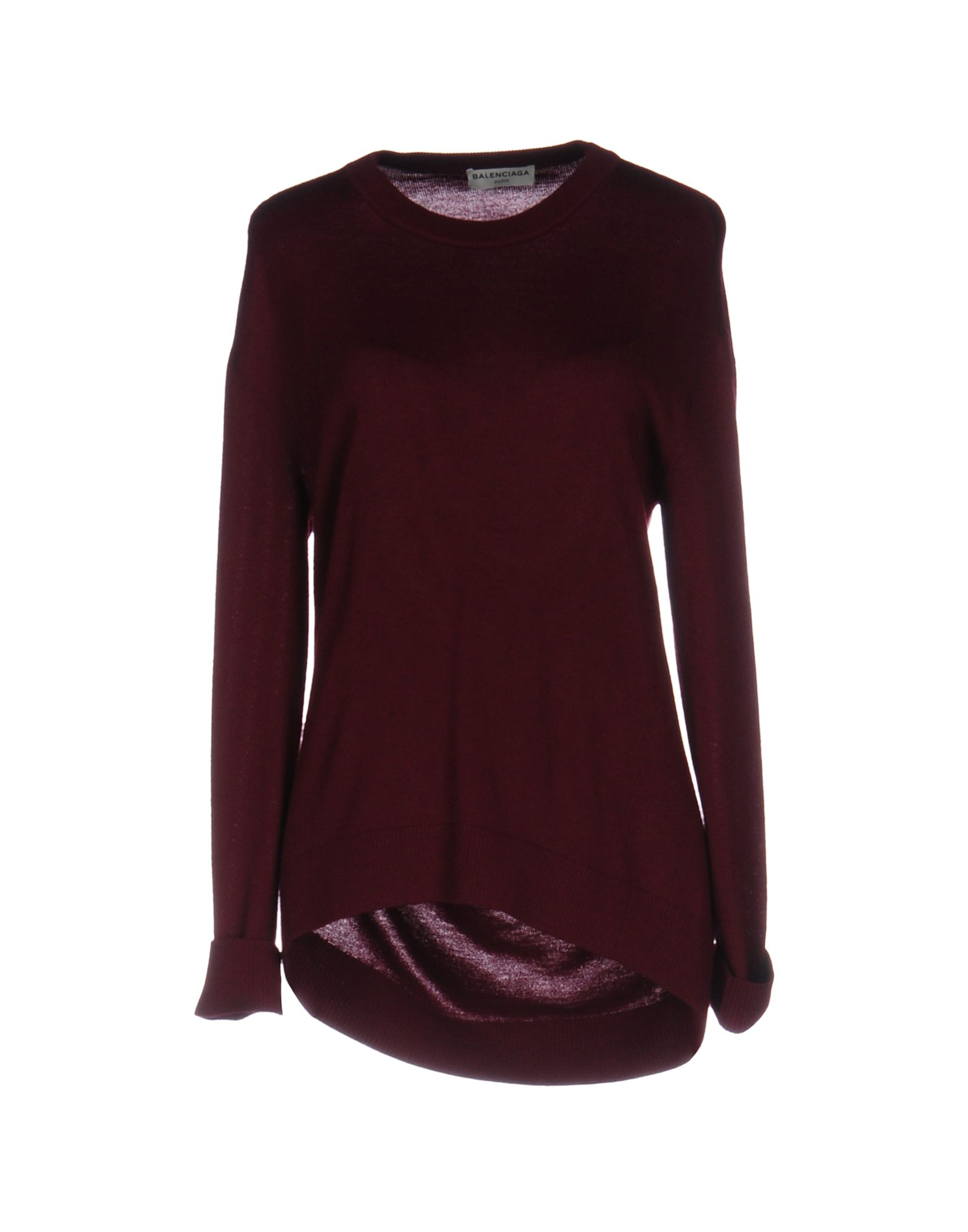Pullover Balenciaga Donna - Acquista online su mLPFsYeqcz