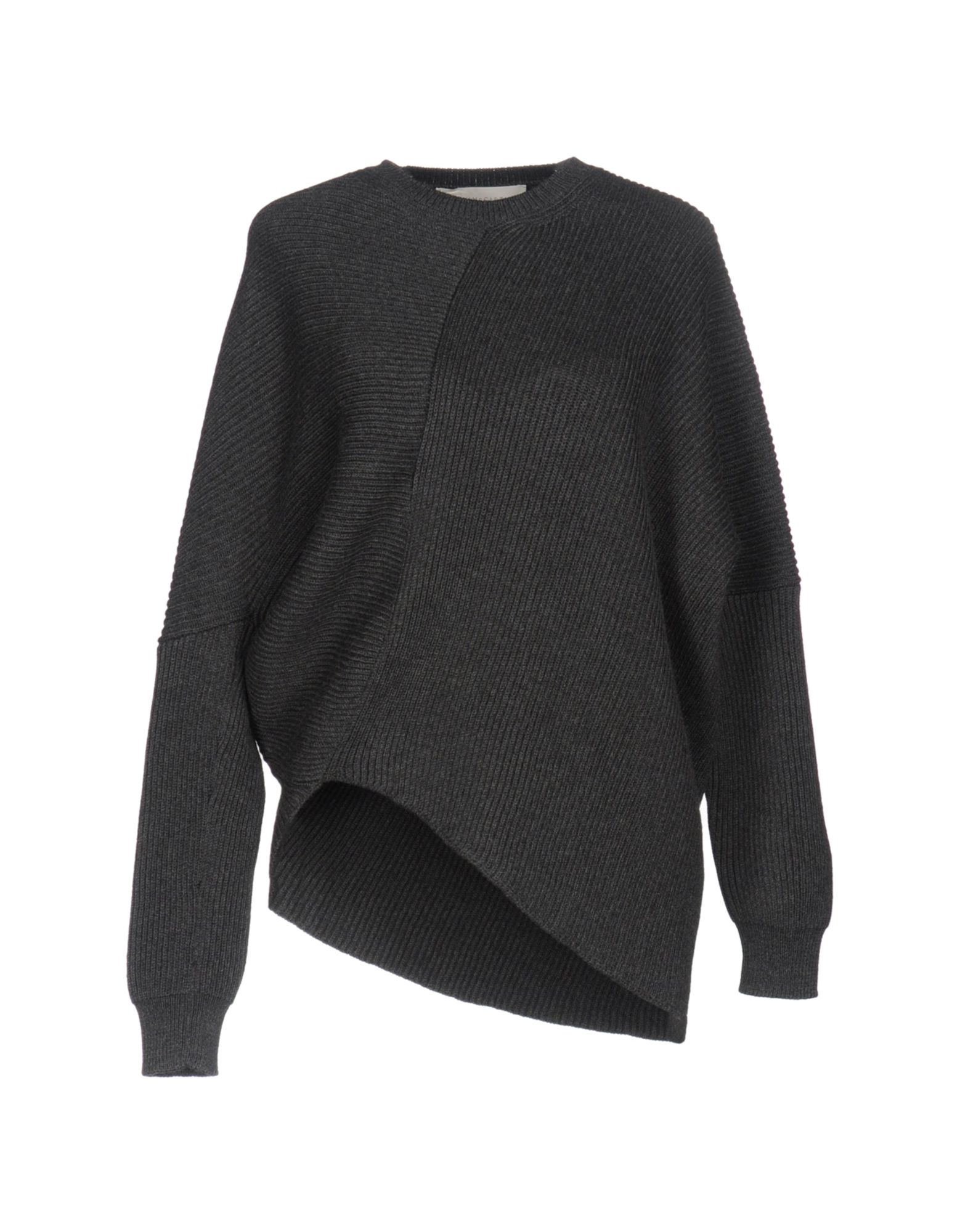 Pullover Stella Mccartney Donna - Acquista online su Ij7ACnf