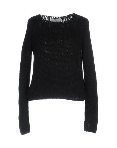 Blugirl Blumarine Jersey billig salg 2014 O8jfzA
